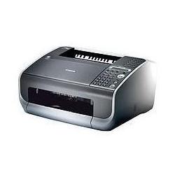 Serwis Canon Fax L 100