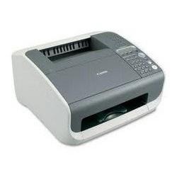 Serwis Canon Fax L 120
