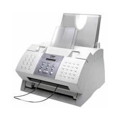 Serwis Canon Fax L 200