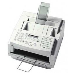 Serwis Canon Fax L 300