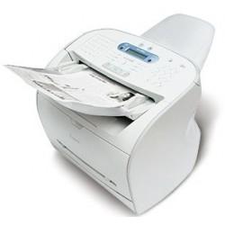 Serwis Canon Fax L 380