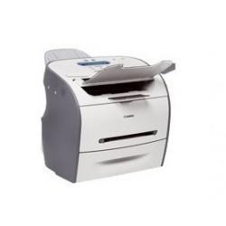 Serwis Canon Fax L 390