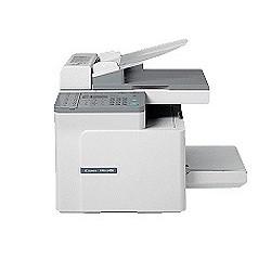 Serwis Canon Fax L 400