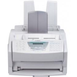 Serwis Canon Fax L 60