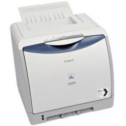 Serwis Canon I-SENSYS LBP 5000