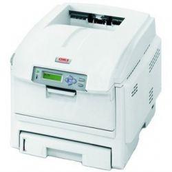 Serwis OKI C 5800 DN