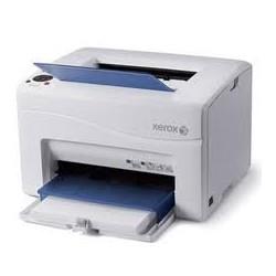 Serwis Xerox Phaser 3010