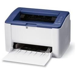 Serwis Xerox Phaser 3020