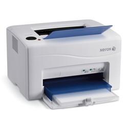 Serwis Xerox Phaser 3040