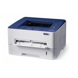 Serwis Xerox Phaser 3052
