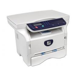 Serwis Xerox Phaser 3100 MFPVS