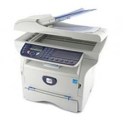 Serwis Xerox Phaser 3100 MFPVX