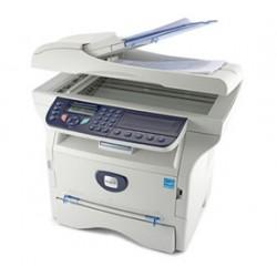 Serwis Xerox Phaser 3100 MFPX