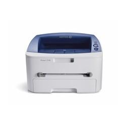 Serwis Xerox Phaser 3140
