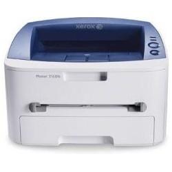 Serwis Xerox Phaser 3160