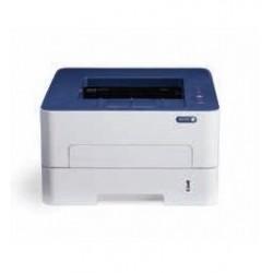 Serwis Xerox Phaser 3260