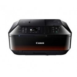 Serwis Canon PIXMA MX925