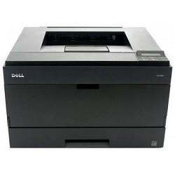 Serwis Dell 2350DN