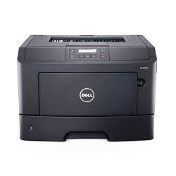 Serwis Dell B2360DN