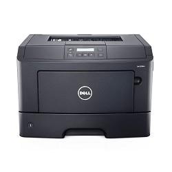 Serwis Dell B2360D