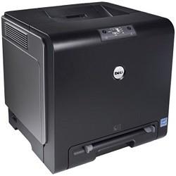 Serwis Dell 1320C