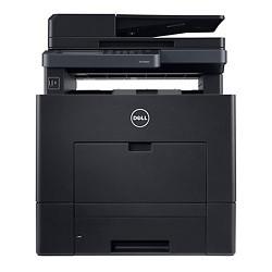 Serwis Dell C3765DNF