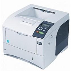 Serwis Kyocera FS-3900 DN