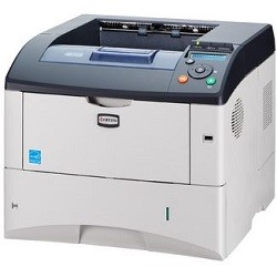 Serwis Kyocera FS-4020 DN