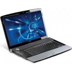 Serwis naprawa Acer Aspire 8930