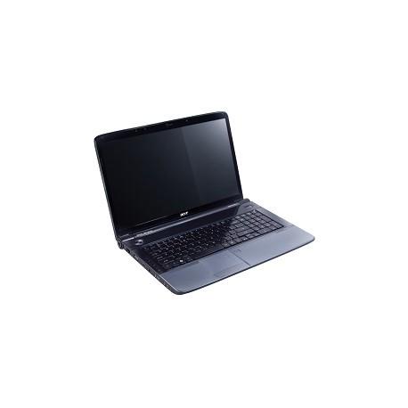 Serwis naprawa Acer 7535G