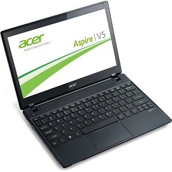 Serwis naprawa Acer Aspire V5