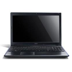 Serwis naprawa Acer 5755G