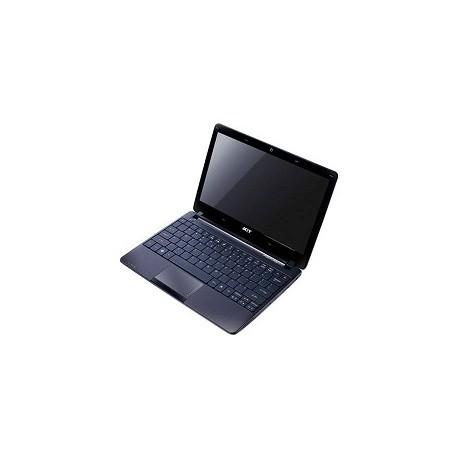 Serwis naprawa Acer Aspire One 722