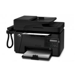 Serwis HP LaserJet Pro MFP M127fp