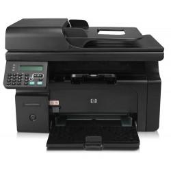 Serwis HP LaserJet Pro M1130