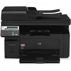 Serwis HP LaserJet Pro M1210mfp