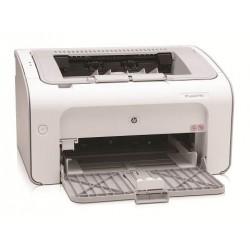 Serwis HP LaserJet Pro P1100