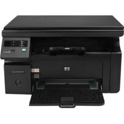 Serwis HP LaserJet Pro M1136