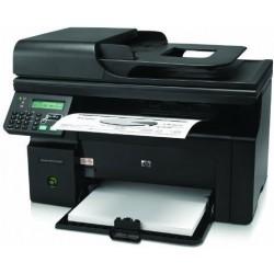 Serwis HP LaserJet Pro M1212nf