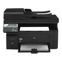 Serwis HP LaserJet Pro M1217
