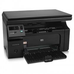 Serwis HP LaserJet Pro M1132