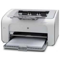 Serwis HP LaserJet Pro P1102
