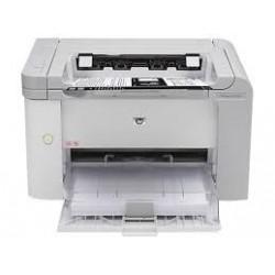 Serwis HP LaserJet P1566