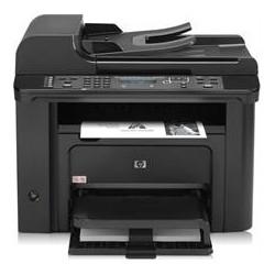 Serwis HP LaserJet Pro M1536mfp