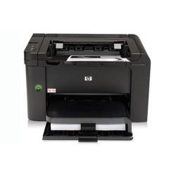 Serwis HP Color LaserJet Pro P1600