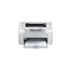 Serwis HP LaserJet P1005