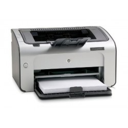 Serwis HP LaserJet P1006