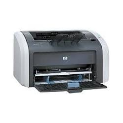 Serwis HP LaserJet 1015