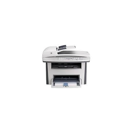 Serwis HP LaserJet 3052