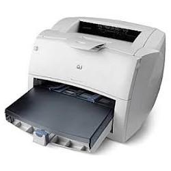 Serwis HP LJ 1300